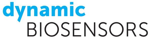 dynBios_Logo