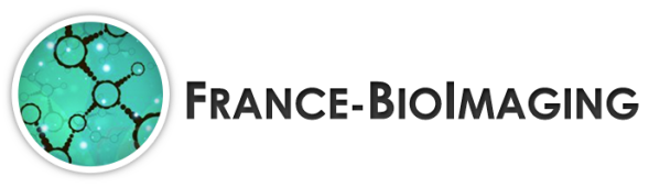 France-BioImaging