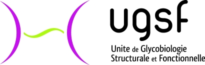 UGSF.jpg