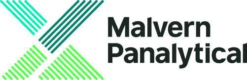 MalvernPanalytical_logo_CMYK_SWOP2